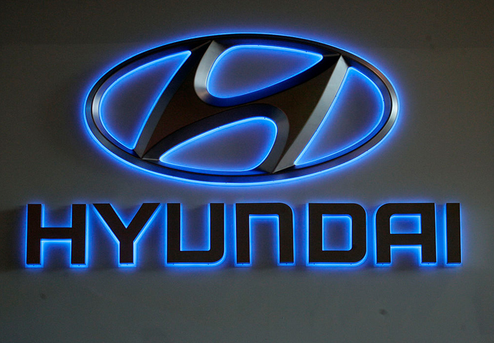 Hyundai introduces upgraded online retail platform 'Click to Buy'