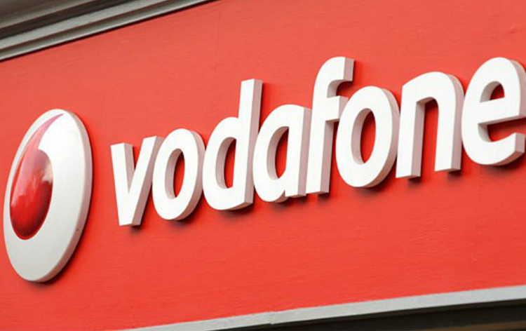 Vodafone now offers 9GB extra data with Rs 509 prepaid recharge plan