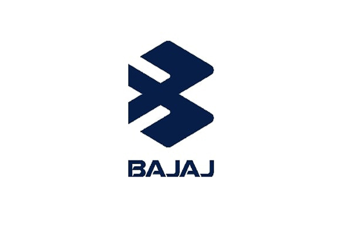 Bajaj Auto clocks sales of 3.48 lakh units in April