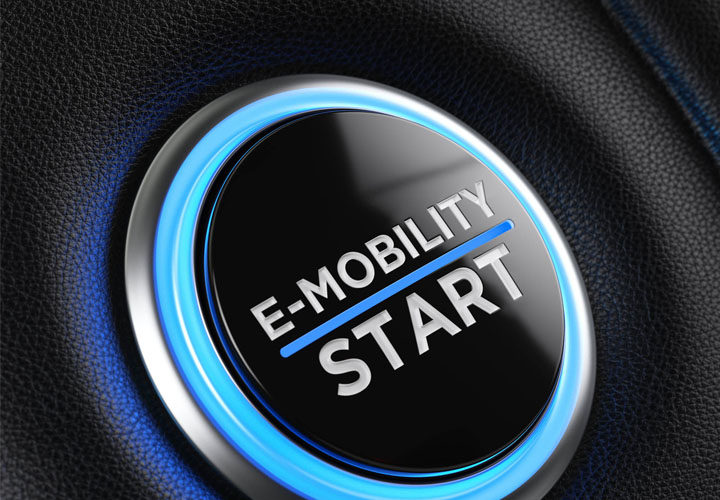 Blueprint ready for 10 million e-mobility jobs