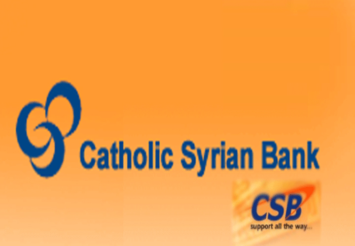 csb bank new banking product
