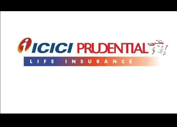 ICICI Prudential Life Insurance partners with Paytm
