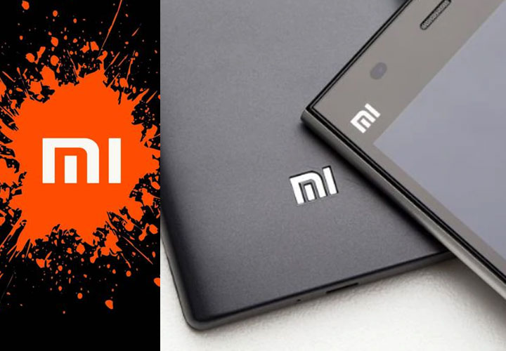 Xiaomi sells over 100 million smartphones in India within five years