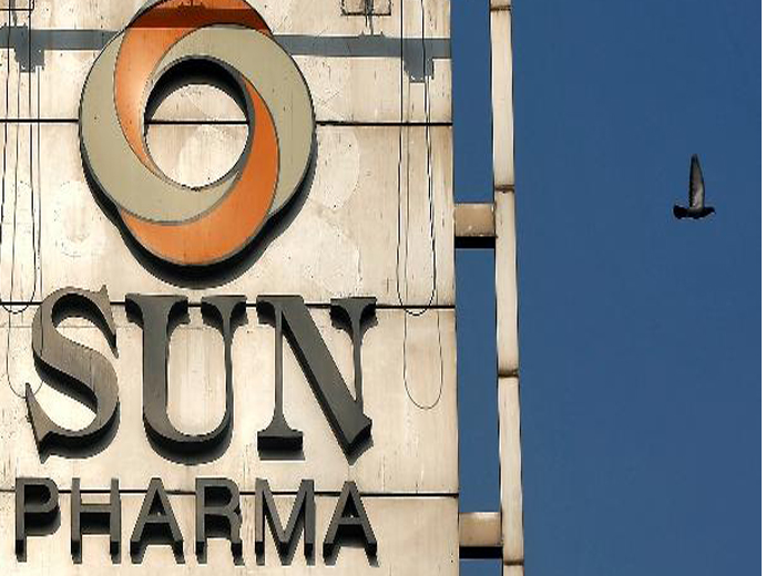 Sun Pharma plunges to six-year low on buzz of fresh whistleblower complaint