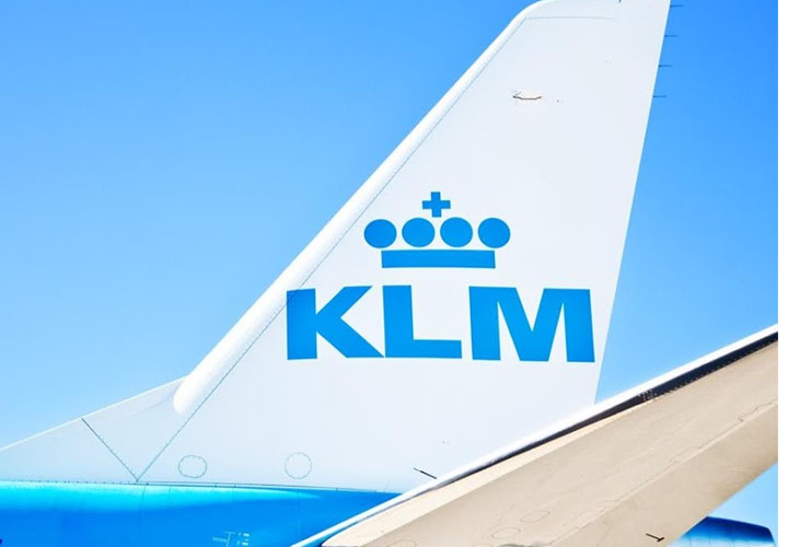 KLM, Virgin Atlantic to replace former Jet Airways routes