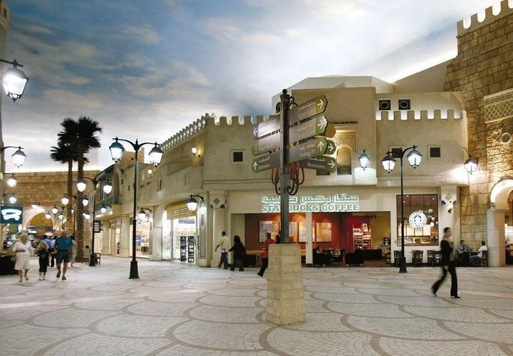 Coronavirus: Nakheel unveils $62.6m relief package