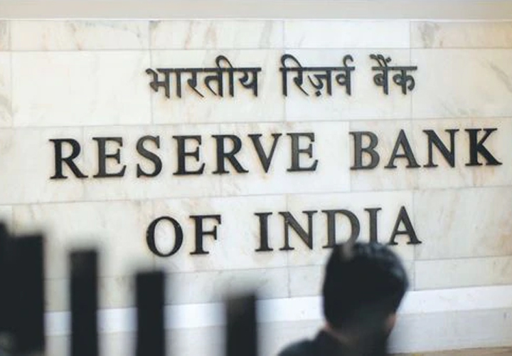 Mega merger of PSU banks comes into force from April 1, says RBI