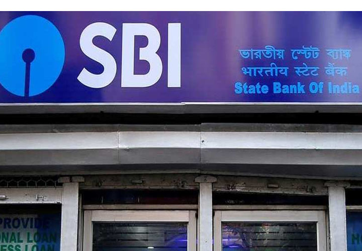 RBI slaps Rs 7 crore penalty on SBI for violating various norms