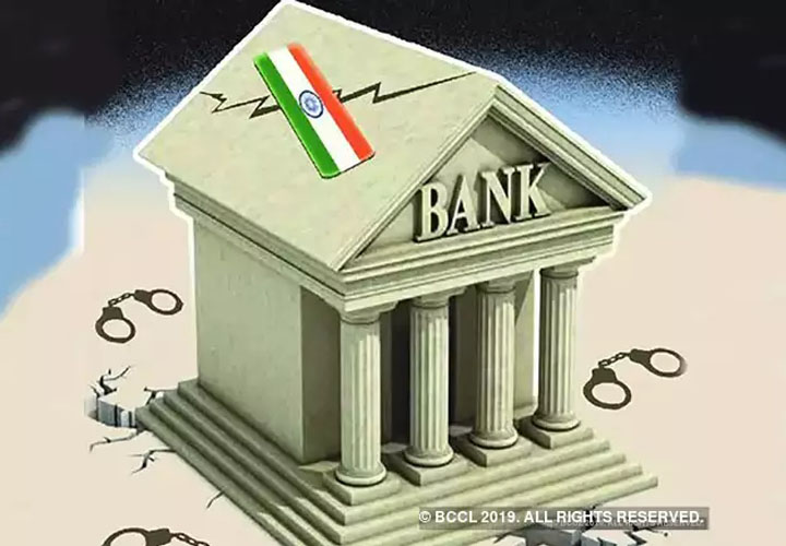 Banks close FY19 with 13.24% credit growth, deposits up 10.03%