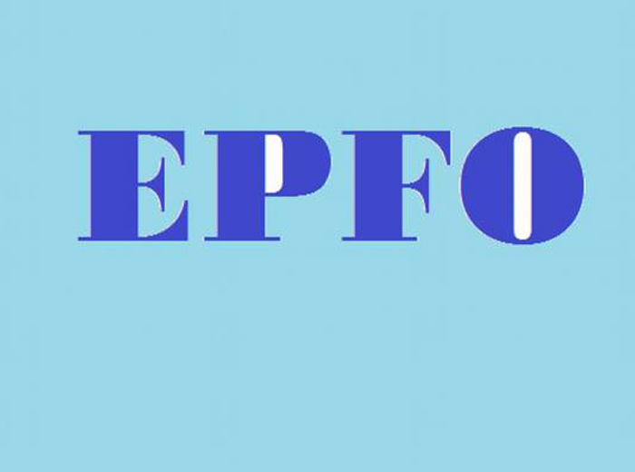 EPFO moots hiking EPF interest rate to 8.65% for FY18-19