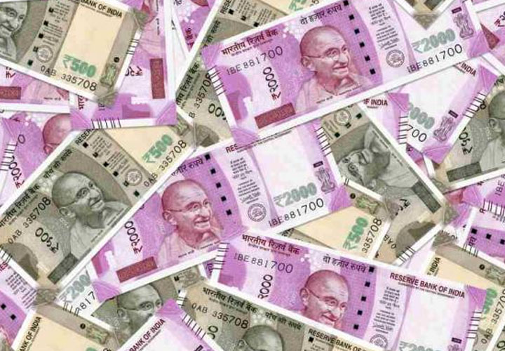 FPIs remain net buyers in June, invest Rs 11,132 crore