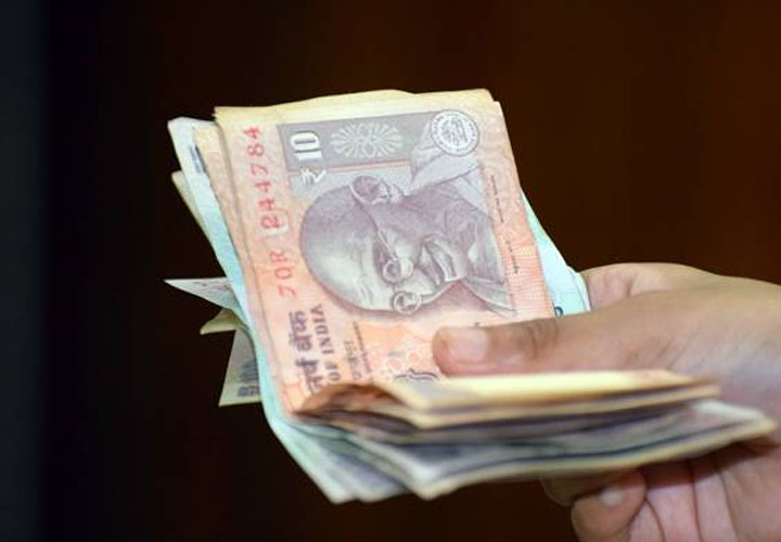 PSU banks disburse Rs 2.52 lakh crore loans in October