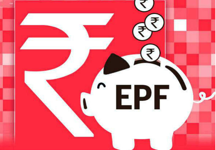 EPF contributions to revert to old levels from next month