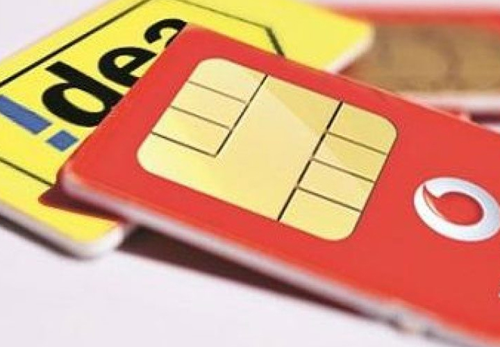 Vodafone Idea makes payments of ₹2,850 crore to mutual funds and banks