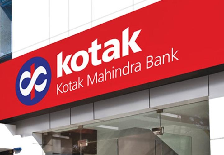 Kotak Mahindra Bank cuts interest rate on savings bank accounts to 5%