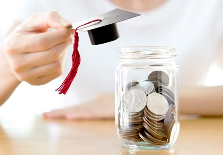 Important facts about education loan