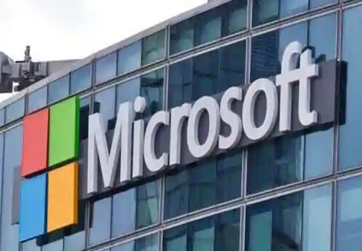Microsoft in prelim talks with ShareChat for $100 million investment