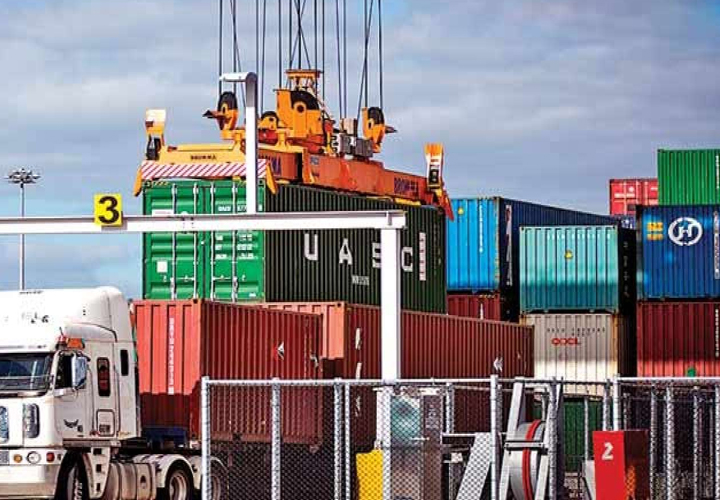 Exports sector may witness 15 million job losses, increase in NPAs: FIEO