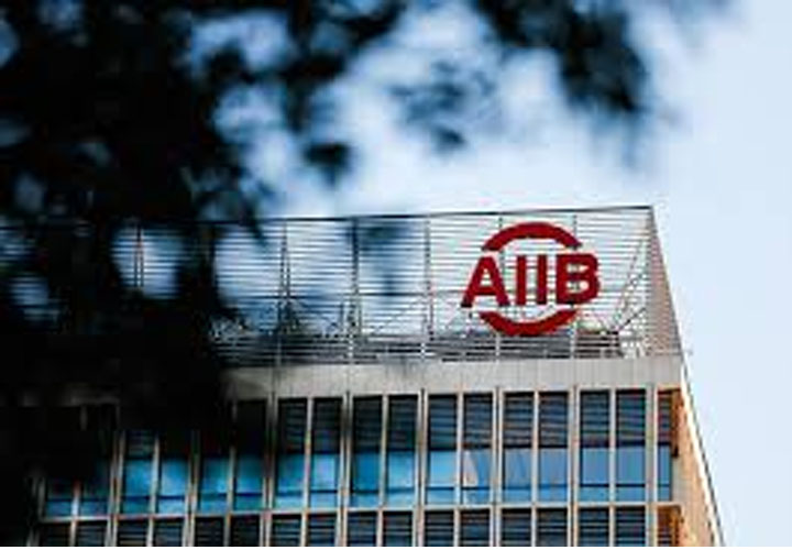 AIIB plans $2.5 billion investment in India's metro, road projects