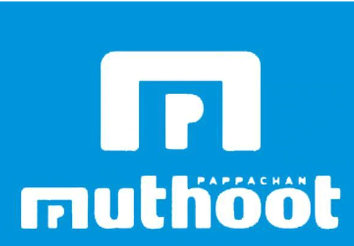 Muthoot Pappachan Group to be digitized; UST Global will cooperate