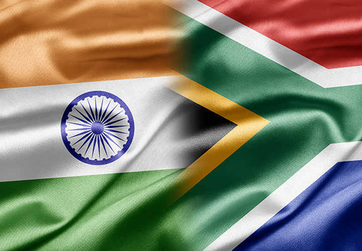 indian investment in 37 african countries