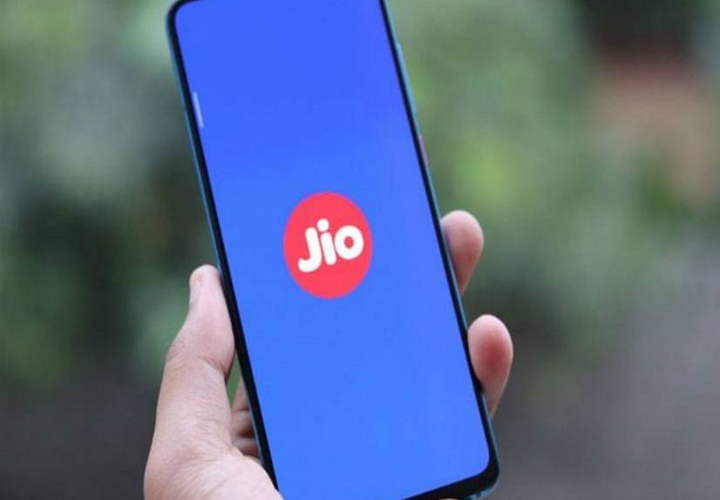 Qualcomm to invest $97 million in India's Reliance Jio Platforms