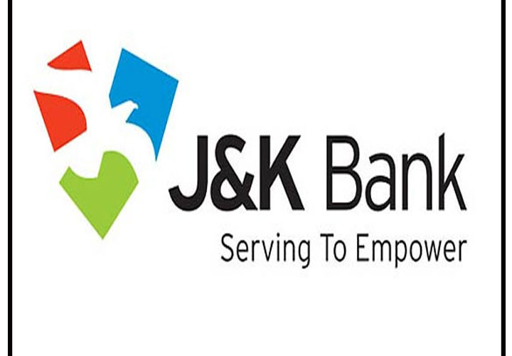 JK Bank more than doubles it profit to 465 Cr, 129% growth in net profit for FY 2018-19