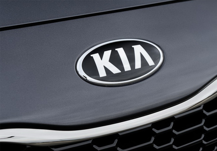 Kia Motors sells 21,000 units in November