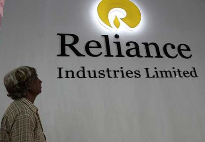 Reliance is planning to digitize five million retail stores