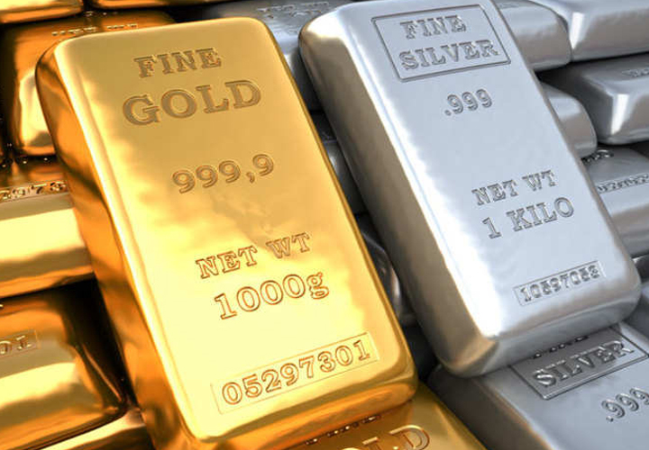 Silver Market Prices Crash, Gold prices Today Slip – Gold Silver Reports