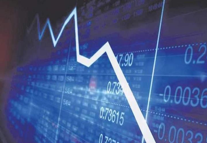 BPL share price dip