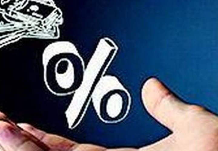 FPIs invest Rs 17,219 cr in April