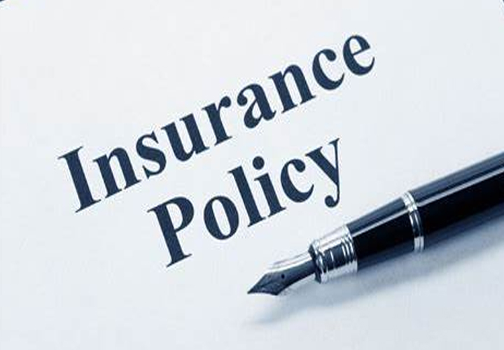 IRDAI directs Life Insurers to provide 1 month additional window to Customers to pay Renewal Premiums