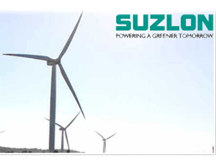 Suzlon winding up possible due to loan default