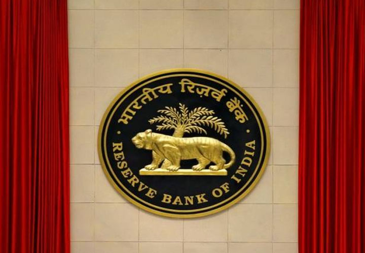 CSB Bank seeks clarity from RBI on group transactions with Prem Watsa-promoted Farifax