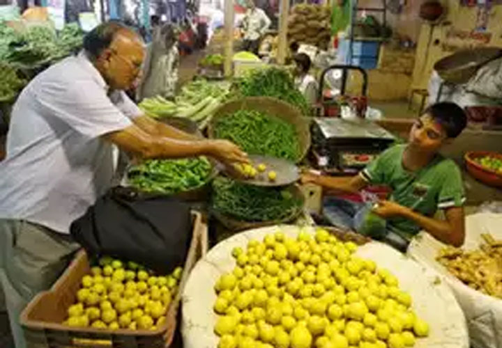 WPI inflation at 2-year low in May