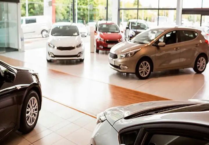Government may hike duty on imported cars