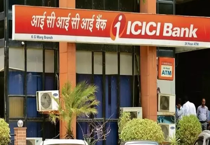 ICICI Bank To Organise 2,000 Loan Camps Across India