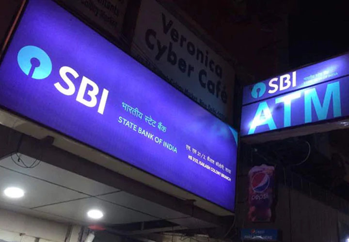 SBI's Latest Disruption Is Cheaper Home Loans; Major Changes Unleashed Starting May 1st
