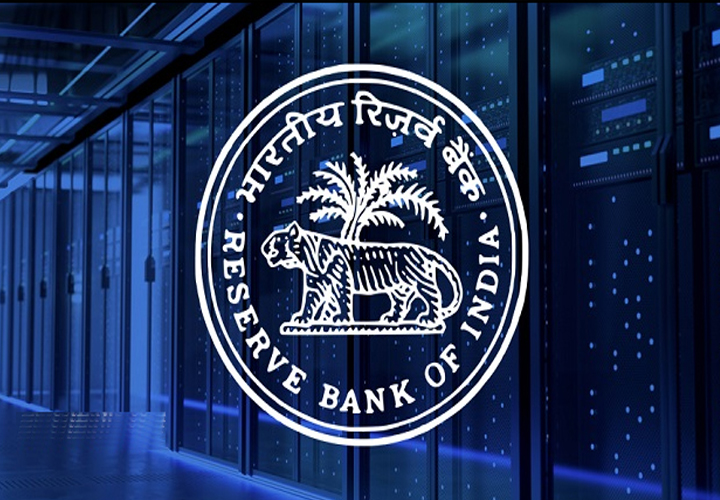 "RBI publishes ""Technology Vision for Cyber Security' for Urban Co-operative Banks"
