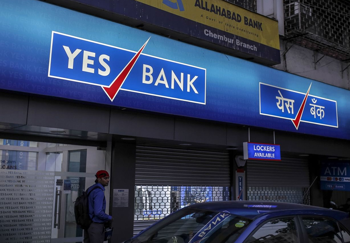 Yes Bank FPO opens today