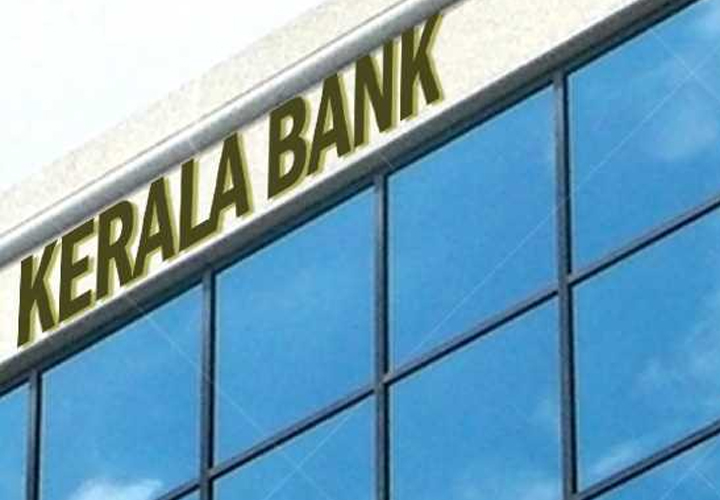 What you must know about the newly formed kerala bank