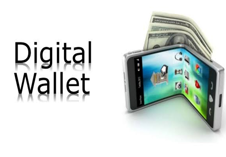 How to recover if you lose money in e-wallets?
