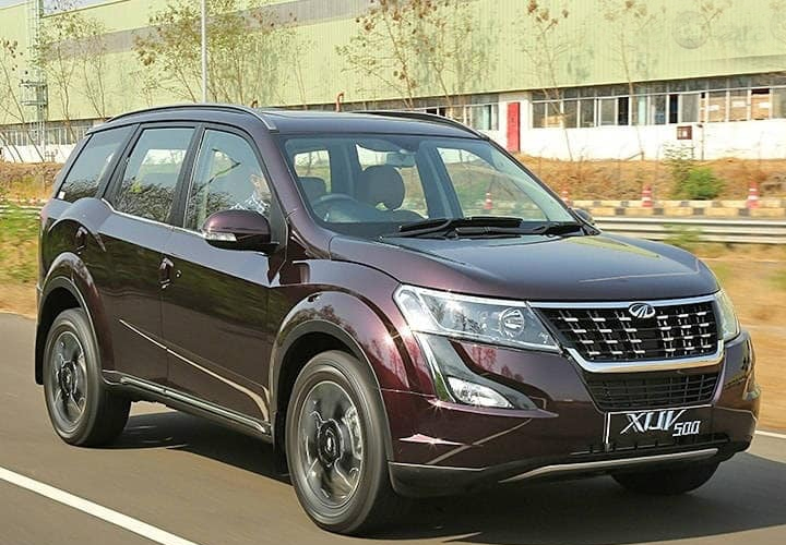Mahindra XUV300 Matches Tata Nexon,  Scores 5 Stars in Crash Test
