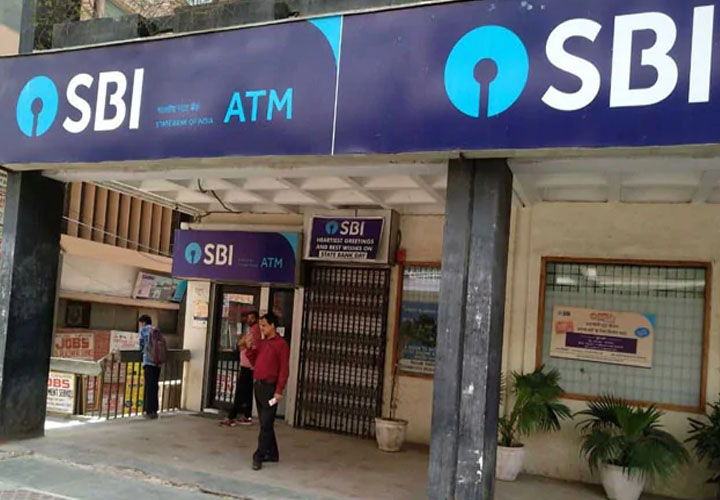 SBI to organise nationwide customer meet to address grievances