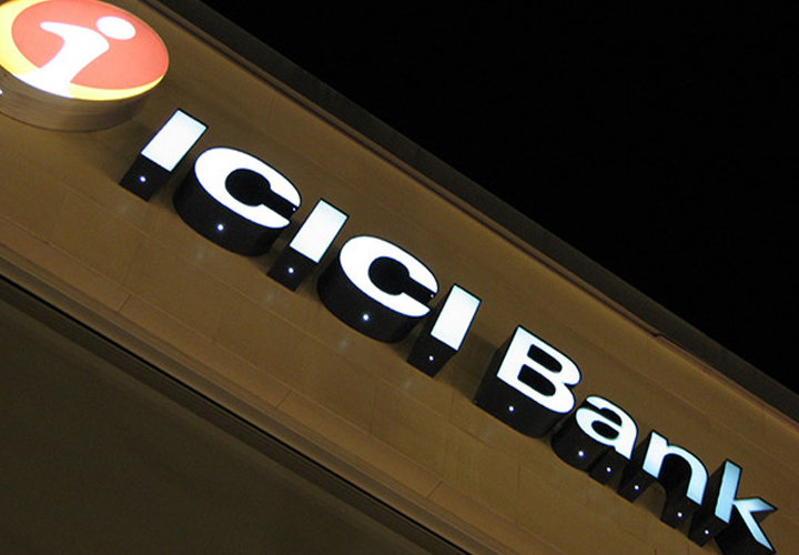ICICI Bank launches voice banking services on Amazon Alexa, Google Assistant