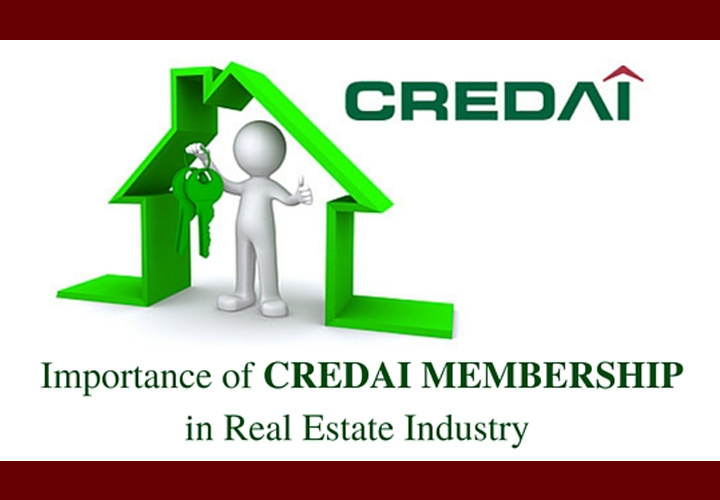 CREDAI against new building rule of kerala gvt