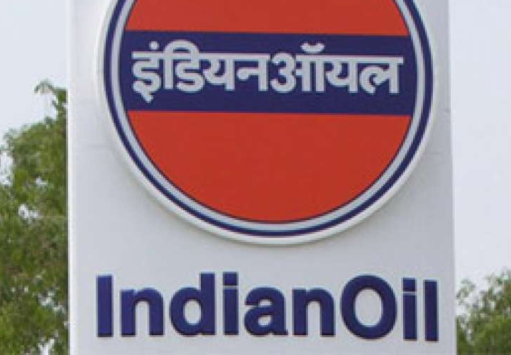 IOC to expand fuel outlet network in Kerala