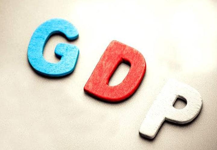 GDP may grow at 4.2% in Q2 :SBI