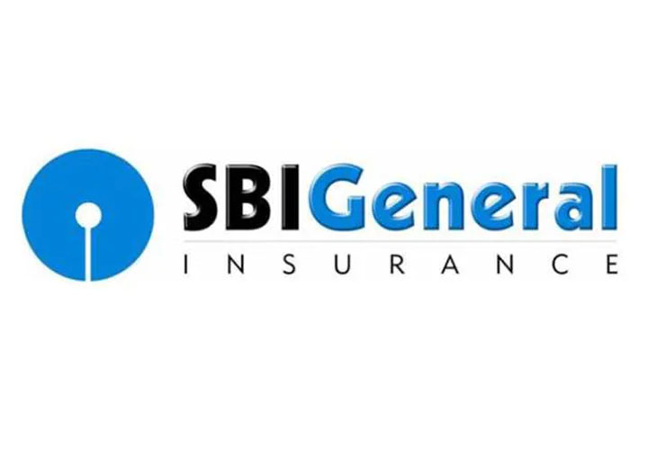 SBI General Insurance launches product to protect businesses from cyber atatcks